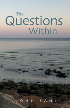 The Questions Within Book